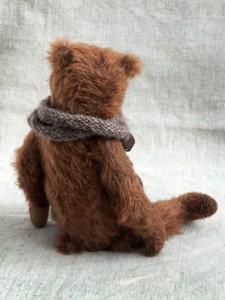 Teddybär Spiel- & Kuschelteddys
